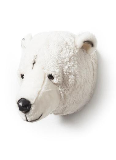 Boz Ayı Basile-Wild&Soft